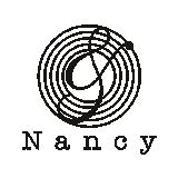 & Nancy